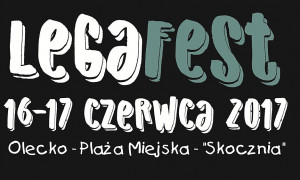 LegaFest 2017