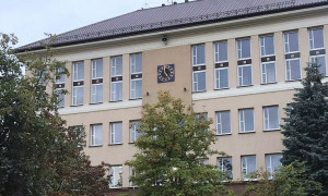 Rusza Uniwersytet Trzeciego Wieku
