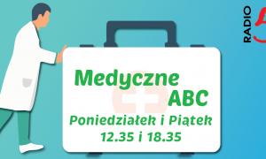 Medyczne ABC