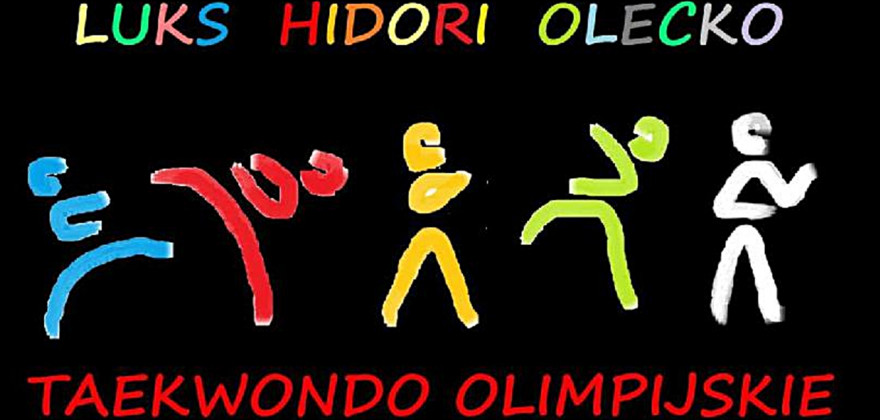 Hidori Cup 2018
