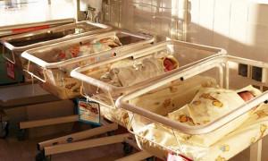 Szpital wznawia porody rodzinne
