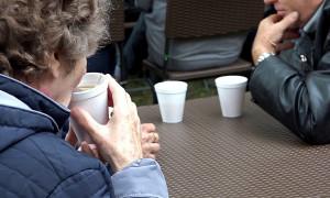 Dzienny Dom Senior+ w Olecku wznawia działalność