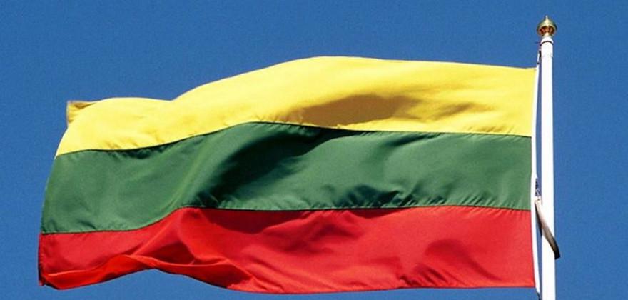 Ostrzejsze kontrole na granicy z Litwą
