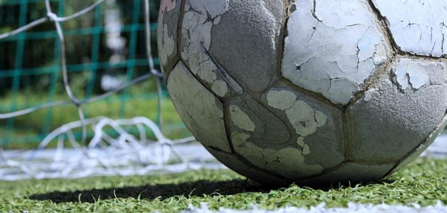 Znamy półfinalistów piłkarskiego Pucharu Polski