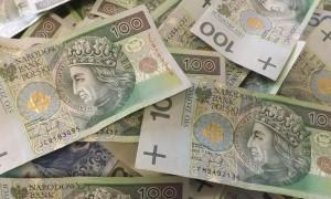 1,8 mln zł trafi do Centrum Kształcenia Rolniczego