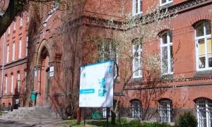 Wracają oddziały covidowe w szpitalu w Giżycku i Iławie
