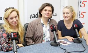 VII Międzynarodowy Festiwal Muzyczny Ars Musica