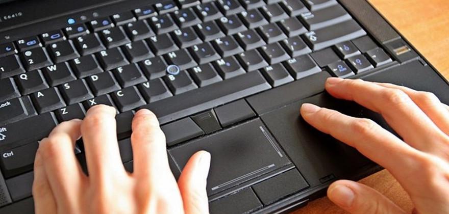 E-wizyty również w języku migowym. ZUS przełamuje bariery komunikacyjne