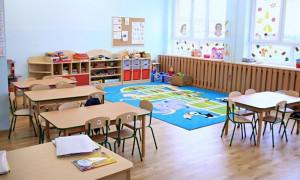 Nie zamykamy przedszkoli – informuje ełcki ratusz
