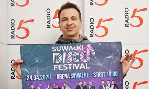 Suwałki Disco Festival