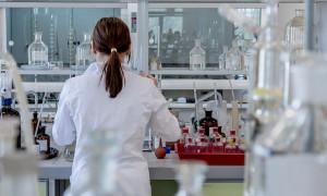 Afrykański wariant koronawirusa w Polsce. Pacjent pochodzi z okolic Suwałk