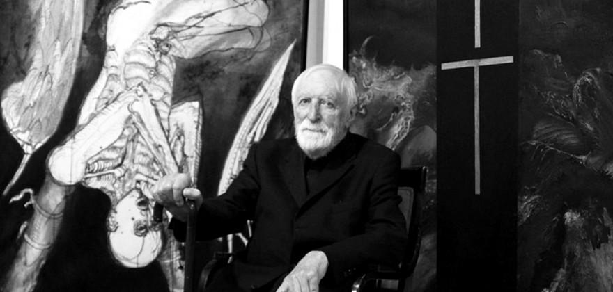 93. rocznica urodzin profesora Andrzeja Strumiłły
