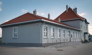 Kolejne otwarcie i nowa wystawa muzeum
