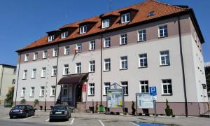 Nowy Rzecznik Konsumentów w Olecku