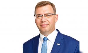 Walczymy o zdrowie i życie obywateli – mówi wojewoda Artur Chojecki