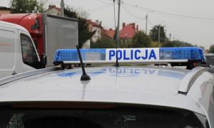 Bezpieczne święta w powiecie gołdapskim