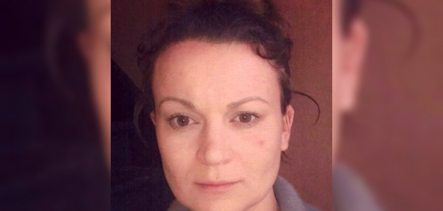 Minął tydzień od zaginięcia Joanny Marcińczyk z Białej Piskiej