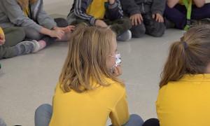 Co z otwarciem szkół? Jest decyzja rządu