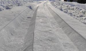Kolejne trasy narciarskie w okolicach Ełku